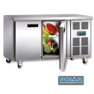 Equipement professionnel pour la restauration gastronoble for Materiel restauration rapide professionnel